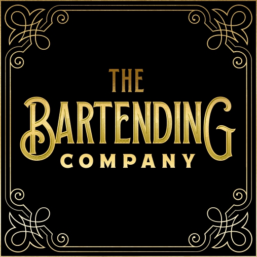 The Bartending Company
